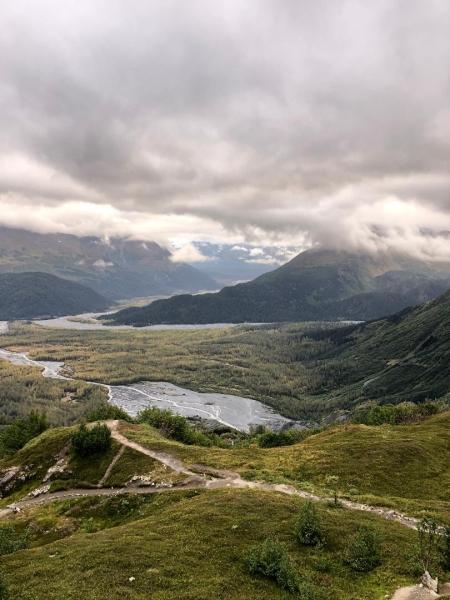 Kenai Fjords National Park-1.jpg-A