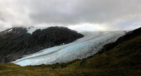 Kenai Fjords National Park-2.jpg-A