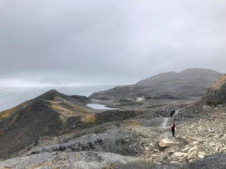 Kenai Fjords National Park-3.jpg-A