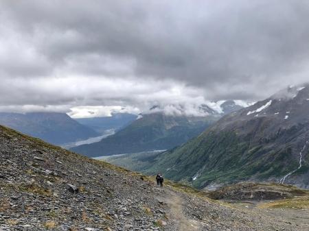 Kenai Fjords National Park-6.jpg-A