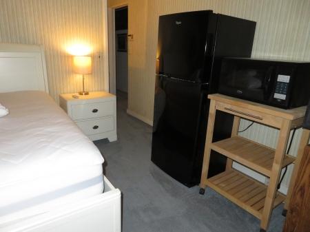 . Kitchen appliances don t belong in the bedroom   gigi hawaii